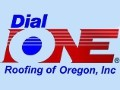 Dial One Roofing of Oregon, Inc. - logo